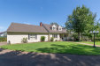 Photo of 19112 Robledo Way, Redding, CA 96003 (MLS # 19-4508)