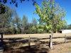 Photo of 18440 Farquhar Rd, Cottonwood, CA 96022 (MLS # 19-4571)