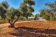 Photo of 16979 Scout Ave, Anderson, CA 96007 (MLS # 19-4678)