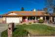 Photo of 656 Collyer Dr, Redding, CA 96003 (MLS # 19-490)