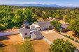 Photo of 19560 Broadhurst Rd, Cottonwood, CA 96022 (MLS # 19-4906)