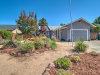 Photo of 2585 Holly St, Anderson, CA 96007 (MLS # 19-4924)