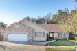 Photo of 3418 Mearn Ct, Redding, CA 96002 (MLS # 19-502)