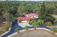 Photo of 23328 Millville Way, Millville, CA 96062 (MLS # 19-5020)