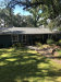 Photo of 9642 Swede Creek Rd, Palo Cedro, CA 96073 (MLS # 19-5255)