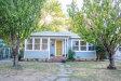 Photo of 2026 Verda St, Redding, CA 96001 (MLS # 19-5365)