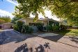Photo of 3017 Inez St, Redding, CA 96002 (MLS # 19-5392)