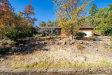 Photo of 2230 Oak Ridge Dr, Redding, CA 96001 (MLS # 19-5455)