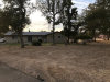 Photo of 23601 Old 44 Dr, Millville, CA 96062 (MLS # 19-5545)