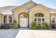 Photo of 3510 Crowley Ct, Cottonwood, CA 96022 (MLS # 19-5563)