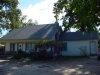 Photo of 2361 Bonnyview road, Redding, CA 96001 (MLS # 19-5590)