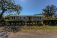 Photo of 22495 River View Dr, Cottonwood, CA 96022 (MLS # 19-5642)