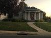 Photo of 2028 Trailview Ct, Redding, CA 96003 (MLS # 19-5741)