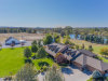 Photo of 5250 Parkville Rd, Anderson, CA 96007 (MLS # 19-5778)