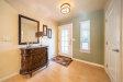 Photo of 1553 Arroyo Manor, Redding, CA 96003 (MLS # 19-5909)