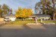 Photo of 6953 Tucker Ln, Redding, CA 96002 (MLS # 19-5918)