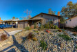 Photo of 1481 Jeffries St, Anderson, CA 96007 (MLS # 19-5923)