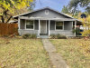 Photo of 560 Loma St, Redding, CA 96003 (MLS # 19-5941)