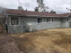 Photo of 17250 Quail Ridge Road, Cottonwood, CA 96022 (MLS # 19-5947)