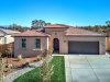Photo of 4677 Pleasant Hills Dr, Anderson, CA 96007 (MLS # 19-5949)
