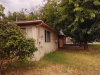 Photo of 3668 Fairgrounds Dr, Anderson, CA 96007 (MLS # 19-5976)