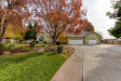 Photo of 9311 Wagonette Ct, Palo Cedro, CA 96073 (MLS # 19-5989)