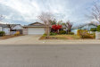 Photo of 1673 Whistling Dr, Redding, CA 96003 (MLS # 19-6265)
