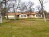 Photo of 21834 Robledo Rd, Palo Cedro, CA 96073 (MLS # 19-638)