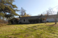 Photo of 15775 Cloverdale Rd, Anderson, CA 96007 (MLS # 19-6384)