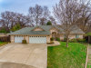 Photo of 2790 Citrine Ave, Redding, CA 96001 (MLS # 19-656)