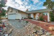 Photo of 19695 Paso Robles Ave, Redding, CA 96003 (MLS # 19-663)