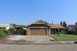 Photo of 3961 Sunwood Drive, Redding, CA 96002 (MLS # 19-791)
