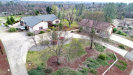 Photo of 9935 Hillview Dr, Palo Cedro, CA 96073 (MLS # 20-1055)