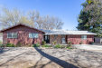 Photo of 5791 Balls Ferry Rd, Anderson, CA 96007 (MLS # 20-1415)