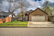 Photo of 1663 1st St, Anderson, CA 96007 (MLS # 20-1433)