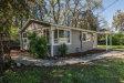 Photo of 2586 W. Hillside, Anderson, CA 96007 (MLS # 20-1518)