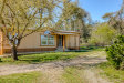 Photo of 1247 3rd St, Anderson, CA 96007 (MLS # 20-1653)