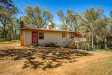 Photo of 18460 Benson Rd, Cottonwood, CA 96022 (MLS # 20-1673)