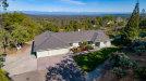 Photo of 8703 Landmark Cir, Redding, CA 96001 (MLS # 20-1680)