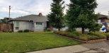 Photo of 2855 Shasta St, Redding, CA 96001 (MLS # 20-2120)