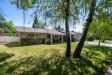 Photo of 2337 Mill St, Anderson, CA 96007 (MLS # 20-2250)