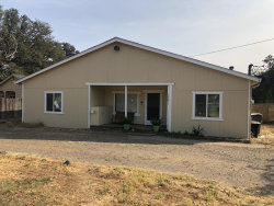Photo of 19819 Gas Point Rd, Cottonwood, CA 96022 (MLS # 20-2320)