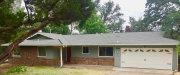 Photo of 4246 Pleasant Ct, Cottonwood, CA 96022 (MLS # 20-2399)
