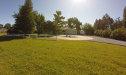 Photo of 3415 Majestic Oak Cir, Cottonwood, CA 96022 (MLS # 20-2467)
