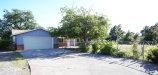 Photo of 6518 Flicker Way, Anderson, CA 96007 (MLS # 20-2531)