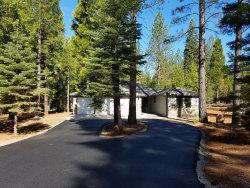 Photo of 7800 Princess Pine Pl, Shingletown, CA 96088 (MLS # 20-256)