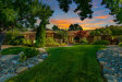Photo of 3519 Wasatch Dr, Redding, CA 96001 (MLS # 20-2607)