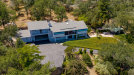 Photo of 8566 Valley View Rd, Redding, CA 96001 (MLS # 20-2616)