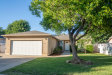 Photo of 3711 Vinewood Dr, Anderson, CA 96007 (MLS # 20-2823)