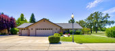 Photo of 22317 Golftime Dr, Palo Cedro, CA 96073 (MLS # 20-2841)
